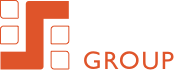 FSE Group