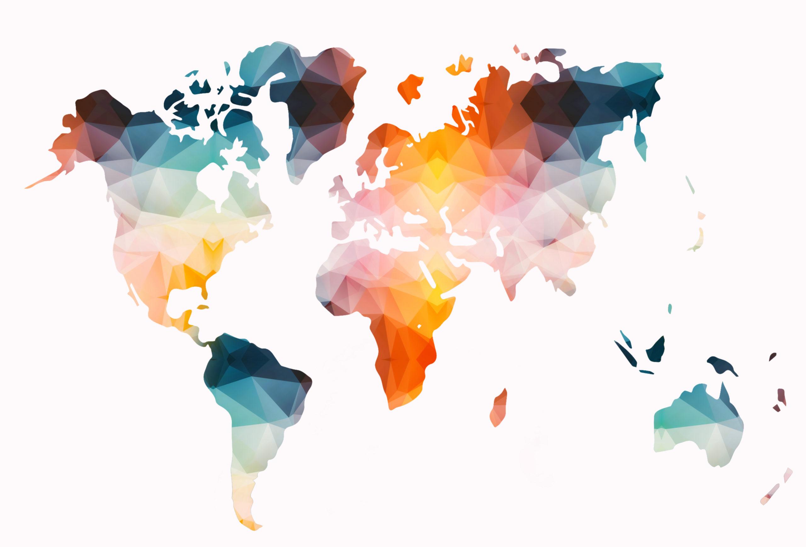 L'Amérique Latine, nouveau continent pour FSE!
